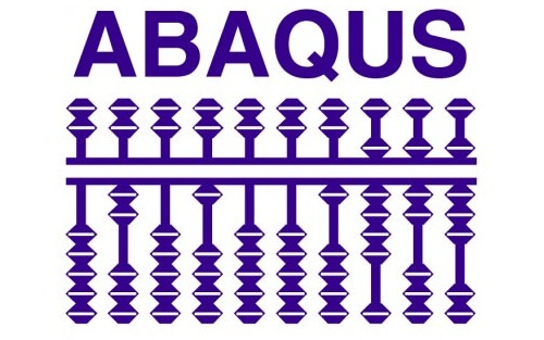 معرفی نرمافزار آباکوس | ABAQUS چیست؟ + کاربردها، ویژگیها + ویدیو