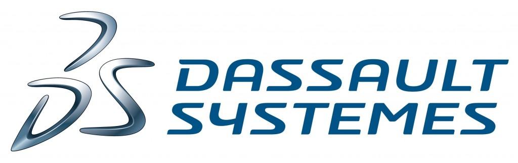شرکت داسو سیستمز