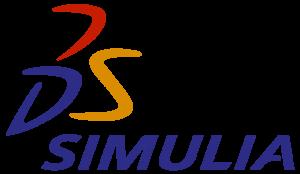 نرم افزار آباکوس - سیمولیا