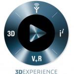 3DEXPERIENCE - داسو سیستم