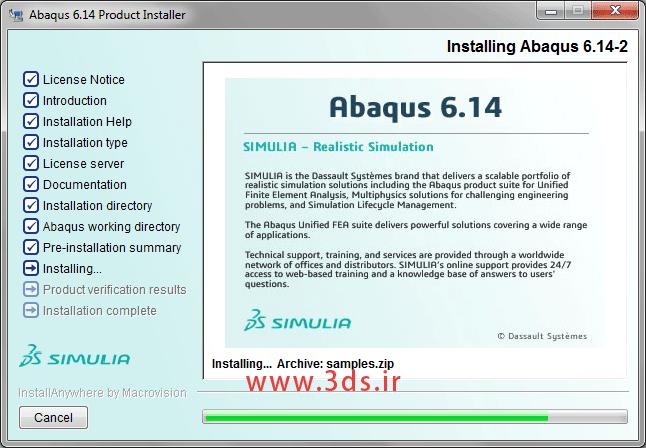 Abaqus-installation-guide-22