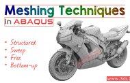 آموزش تکنیکهای مشبندی در آباکوس