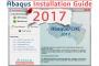 دانلود و آموزش نصب نرمافزار آباکوس 2017 و 2018