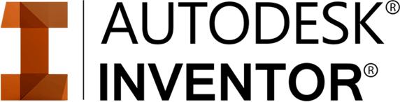 نرمافزار اینونتور Autodesk Inventor