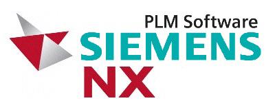 نرمافزار اِن ایکس NX