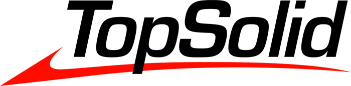 نرمافزار تاپ سالید TopSolid