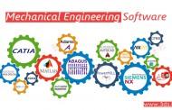 نرمافزارهای مهندسی مکانیک