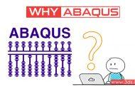 چرا آباکوس؟