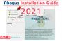 دانلود و آموزش تصویری نصب آباکوس 2021 + معرفی ویژگیهای جدید